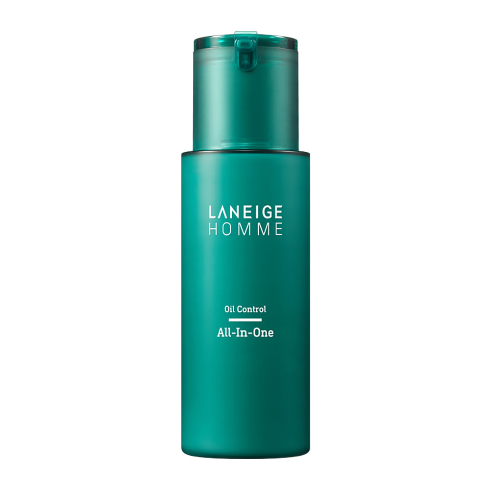 LANEIGE Homme Oil Control All-In-One 150ml