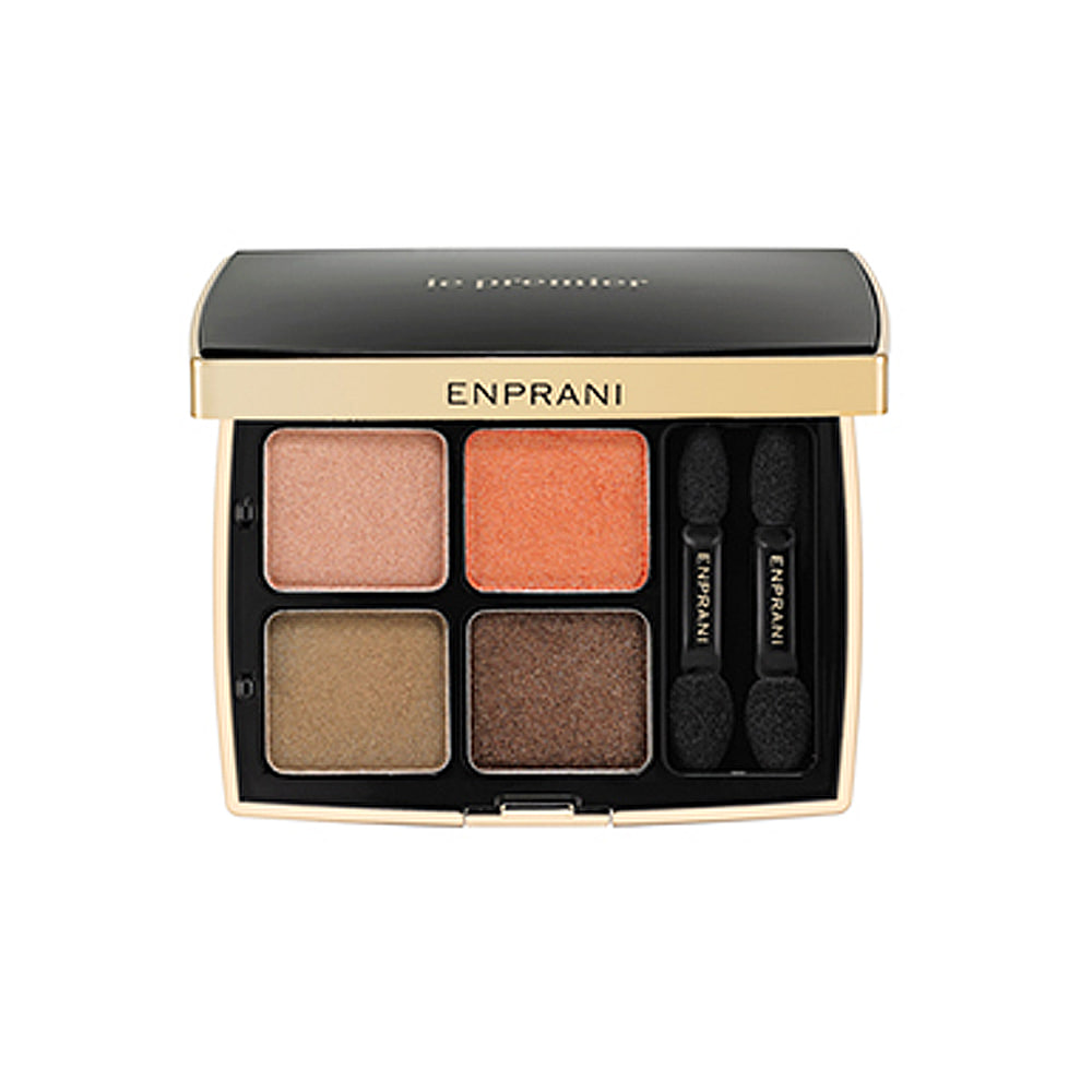 ENPRANI Le Premier Contour For Eyes 7.5g 2 Colors