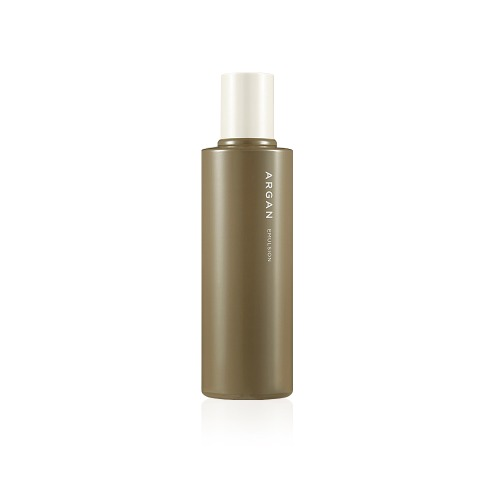 Nature Republic Argan Homme Emulsion 130ml